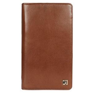 Da Milano Pc-1420 Con Passport Case