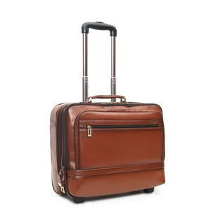 f4d4687831 Trolley Bags Online - Buy travel trolley bag online at DA MILANO