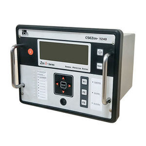 Products in Numerical Relays