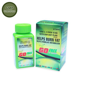 GoFree Fat Burner