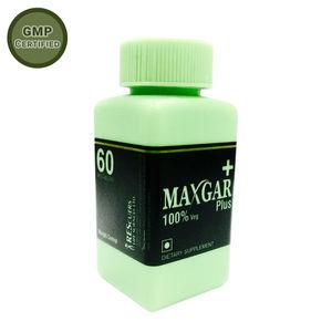 Maxgar Plus Garcinia Cambogia Extract