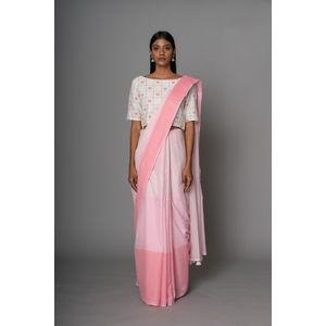 c4a07908bc435 Sannajaji-Collage saree