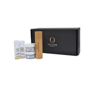 Exclusive Body Care Gift Combo