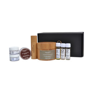 Exotic Body Care Gift Combo