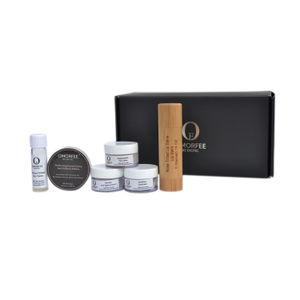 Premium Beauty Care Gift Combo