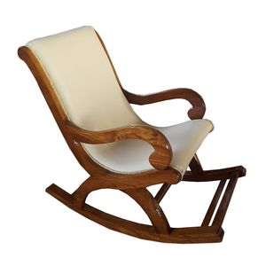 Phenomenal Buy Rocking Chairs Online In India At Best Prices Dailytribune Chair Design For Home Dailytribuneorg
