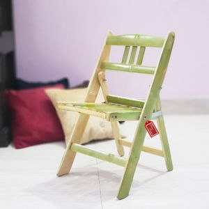 Buy Kids Furniture Online In India At Best Prices Onlineshoppee