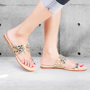 a3a940cb1b3 Flats For Women | Buy Ladies Flat Shoes Online at Pkkart.com