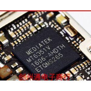 mobile phone ic, Integrated Circuit smartphone,ic,
