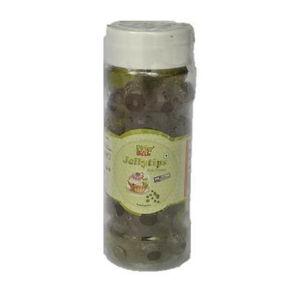 Fruit bell Jellytips - Kiwi 150GM