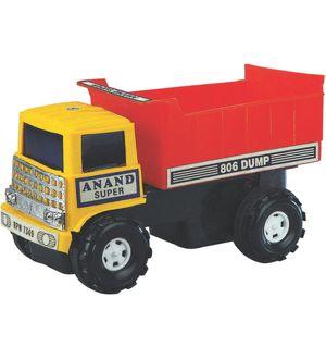 Anand Dump 806