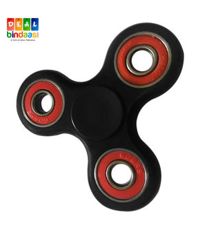 Fidget Spinner RELIEVES STRESS,RELIEVES ADHD,GET RID OF CELLPHONE
