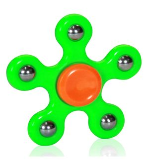 Fidget Spinner 2017 RELIEVES STRESS,RELIEVES ADHD,HELP TO DROP SMOKING,GET RID OF CELLPHONE