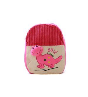 DealBindaas Stuff School Bag KIDDY BAG