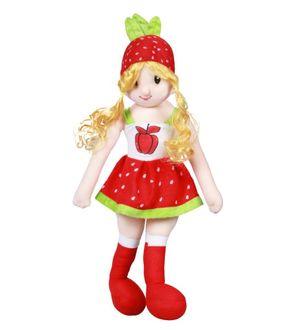 DealBindaas Stuff Doll CHRISTY DOLL NO.1
