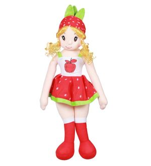 DealBindaas Stuff Doll CHRISTY DOLL NO.2