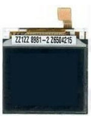 LCD Display For Nokia 1209