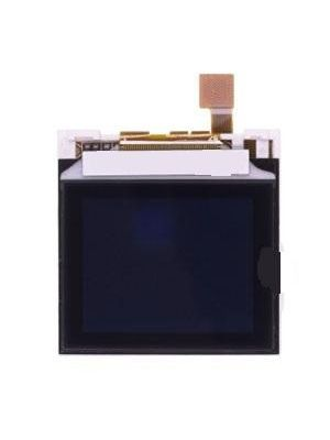 LCD Display For Nokia 2310