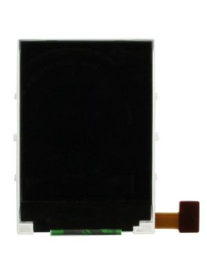 LCD Display For Nokia 2670 2760 3555