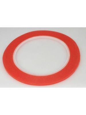 Adhesive Double Sided Tape For Mobile Lcd And Touch Screen