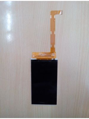 Lcd Display Screen For Celkon Millennium Vogue Q455