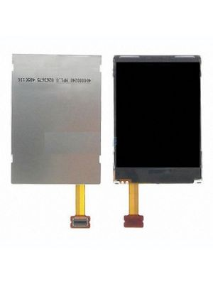 LCD Display For Nokia 3120 E51 E90