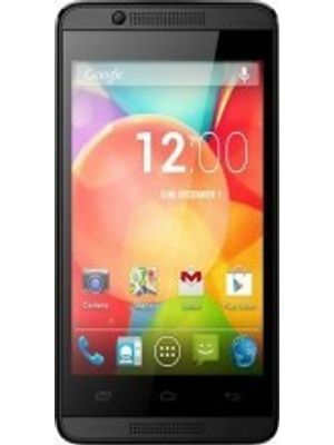 Lcd Display Screen For Intex Aqua 3G Pro