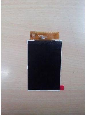 Lcd Display Screen For Intex Aqua 4X