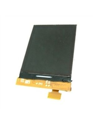 LCD Display For Nokia 1800 5030