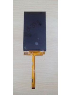 Lcd Display Screen For Micromax Canvas Selfie Lens Q345