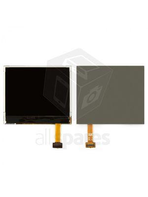 LCD Display For Nokia 200 ASHA 201 ASHA 205 ASHA 210 ASHA 302 ASHA