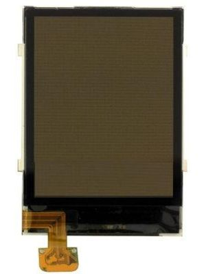 LCD Display For Nokia 5300 6233 6234 6275