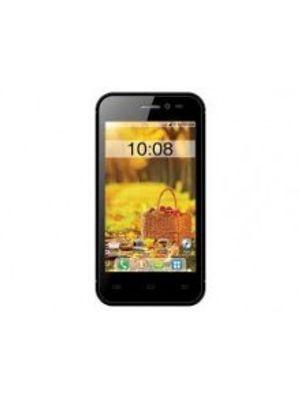Intex Aqua 3G Star Touch Screen Digitizer