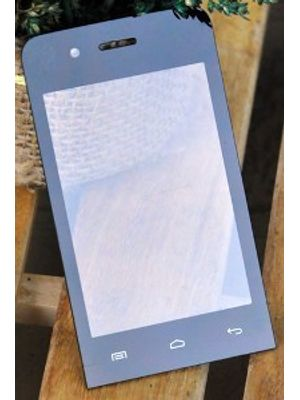Micromax Bolt A066 Touch Screen Digitizer
