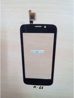 Micromax Bolt A66 Touch Screen Digitizer