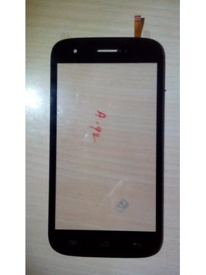 Micromax A92 Touch Screen Digitizer