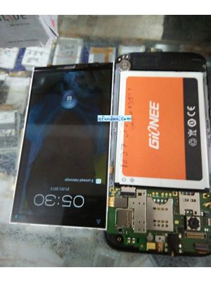 Lcd Display Screen For Gionee Gpad G2