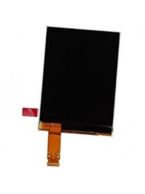 LCD Display For Nokia N95 4GB