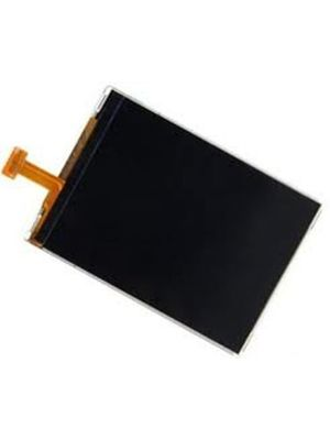 LCD Display For Nokia C2 03