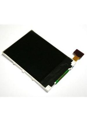 LCD Display For Nokia 1650 2630 1680C