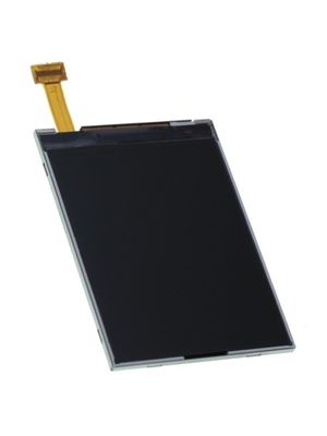 LCD Display For Nokia 206 301