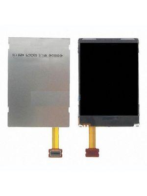 LCD Display For Nokia E51 E90 6212C 7310S