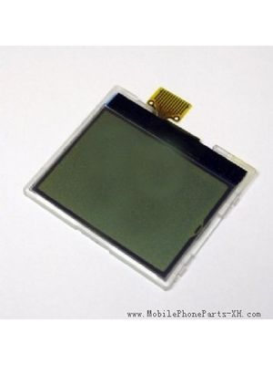 LCD Display For Nokia 1202 1203 1280