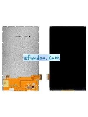 Lcd  Display Screen For Samsung Galaxy Grand 2 G7102