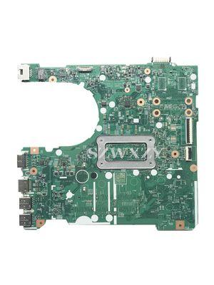 15-3567 i5-7200 Palmrest Cover Upper Case New Dell Inspiron 15-3567 i3-7100