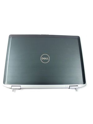 New For Dell Latitude E6430 LCD Front Trim Bezel Cover Webcam Port 0M637T M637T