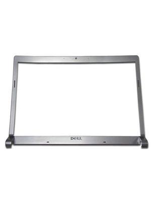 01 P524X P524X  Dell Studio 1535 1536 1537 Bottom Base Access DOOR