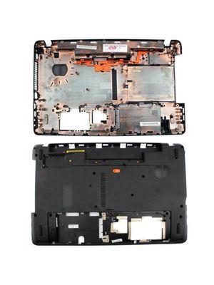 Acer E1-521 E1-531 E1-571 Gateway NV55S NV57H Hinges AMOHJ000100 AMOHJ000300
