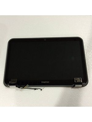 "X0TF5 Dell Inspiron 15z 5523 15.6/"" Memory Cover Door"