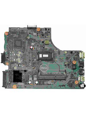 Dell Inspiron 15 N5050 Heatsink Genuine